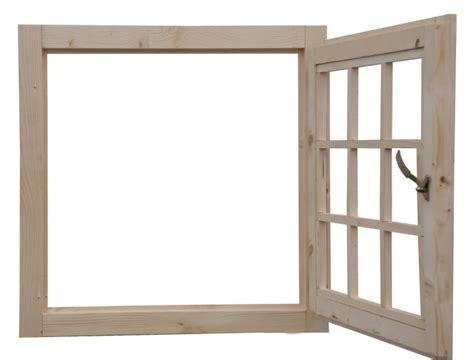 porte e finestre per casette in legno casette in legno toscanagarden vendita casette legno