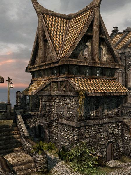 skyrim buy house buying a house in skyrim solitude