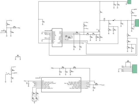 digitally programmable resistor resistor programmable current source 28 images lt3092 200ma 2 terminal programmable current