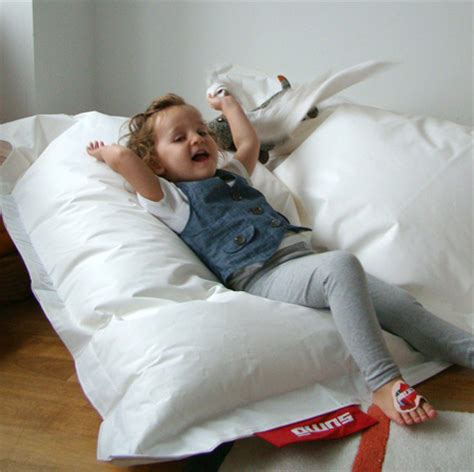 sumo lounge bean bag chairs review giveaway promote image gallery sumo omni