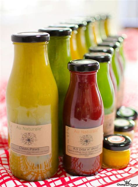 Juice Detox Cleanse Australia by 17 Best Ideas About Juice Cleanse Detox On