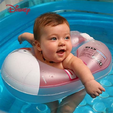 Baby Swimming Toys by 2018 Swim Toys Dhl Free Toddler Vest