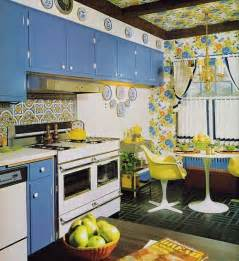 1970s kitchen early 1970s kitchen design give me a home pinterest