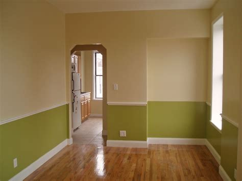 Apartments For Rent In Brooklyn Crown Heights