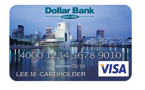 Sle Credit Card Number Of Visa visacard number petal