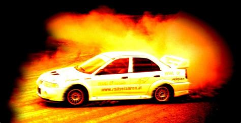 Auto Rally österreich by Rallye Selbst Fahren In 214 Sterreich Hier Sitzen Sie Am