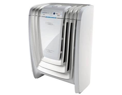Air Purifier Electrolux electrolux el500az oxygen hepa air purifier evacuumstore