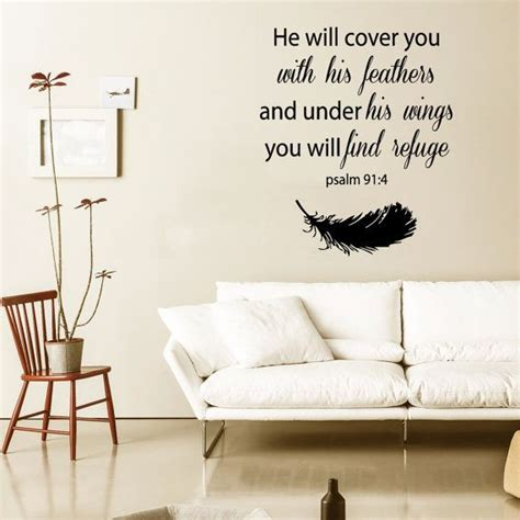 Antelope In The Living Room Quotes 55 Best Images About Wall Decal Quotes On