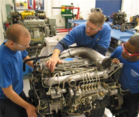 boat repair school near me automotive diesel technology programs pa automotive