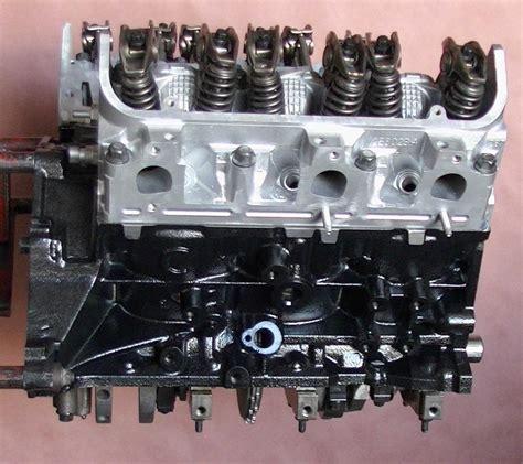 2003 mazda 6 engine for sale 2003 mazda 6 rebuilt engine auto engine and parts diagram