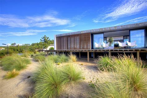 a beach house in portugal goes modern design milk the 7 best websites for modern architecture rentals
