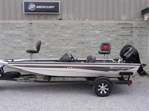 ranger aluminum boats for sale in texas ranger rt178 boats for sale in united states boats