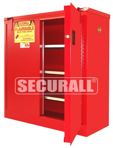 Paint Storage Cabinet by Securall 174 Paint Ink Storage Cabinets Paint Storage