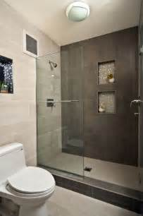Bathroom Shower Designs 1000 Ideas About Small Bathroom Showers On Pinterest