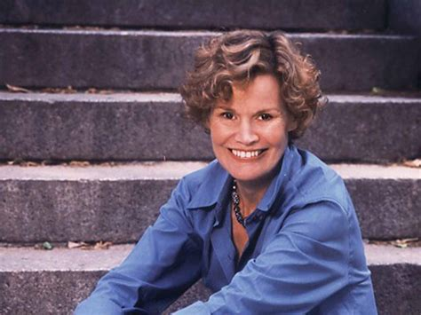 judy author at family living judy blume on new novel in the unlikely event