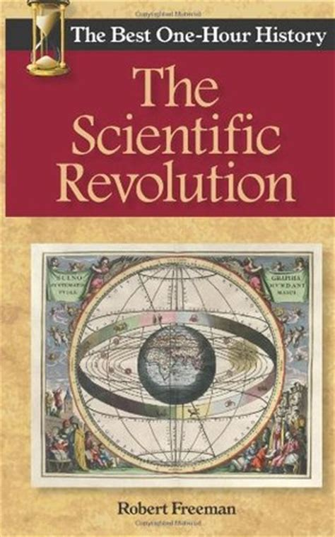 freud s scientific revolution a reading of his early works books the scientific revolution the best one hour history by