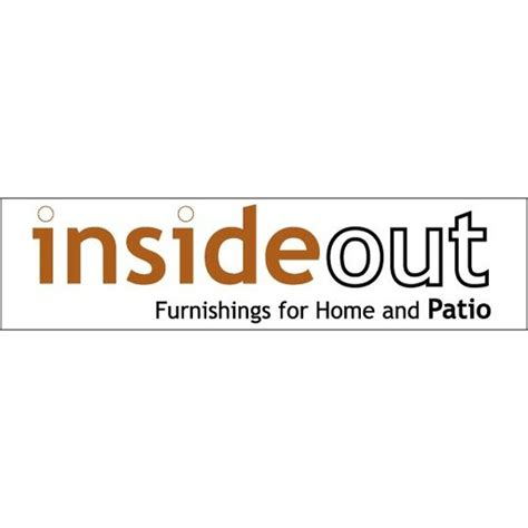 inside out patio furniture insideout home and patio furniture inside out oakville