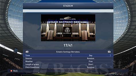 bagas31 luts stadium pack 2 bagas31 com