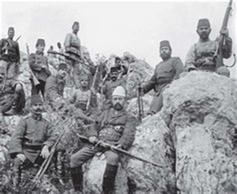 Ottoman Albania 1000 Images About Wwi Great War Birinci D 252 Nya Savaşı 1880 1930 Balkan Wars Crimean War Kırım