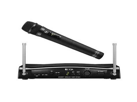 Speaker Toa Wireless pc 658r ceiling speaker tech solution bd ltd