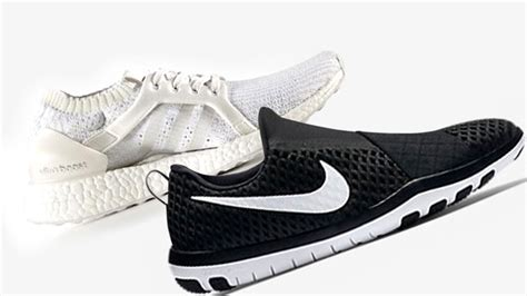 Comfortable Workout Shoes 8 pairs of and comfortable workout shoes to invest in preview