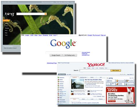 Msn White Pages Find For Free Vs Vs Yahoo Feature Smackdown Pcworld