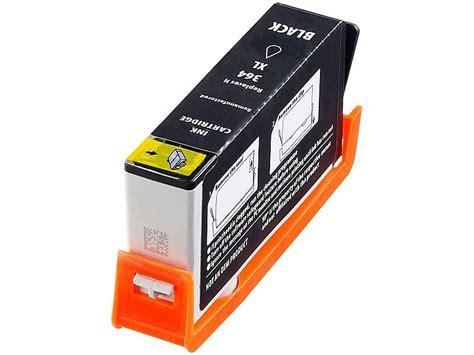 Deco Fete Des Meres 4300 by Cartouche D Encre Icolor Compatible Hp Photosmart B C D 55
