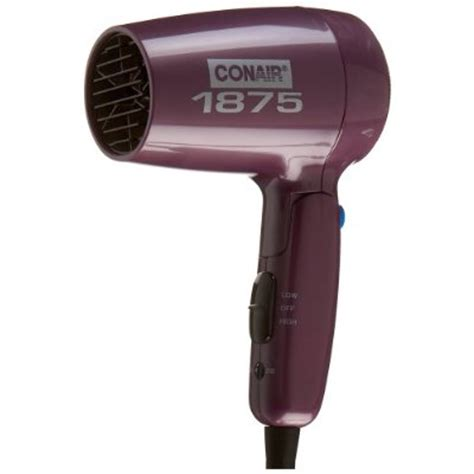 Conair Hair Dryer South Africa hair dryers silk epil 220 volts 50 hz 110220volts
