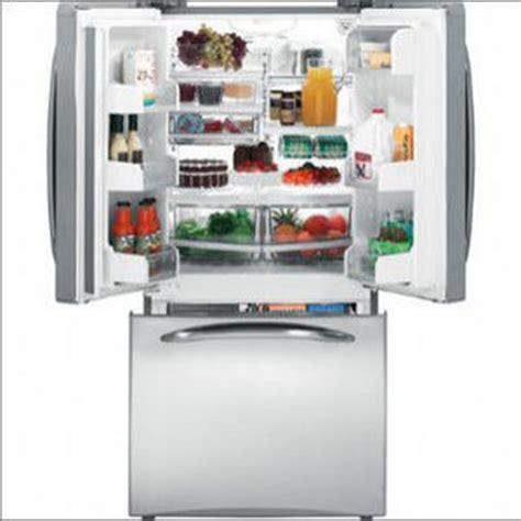 ge profile refrigerator reviews door ge profile bottom freezer door refrigerator