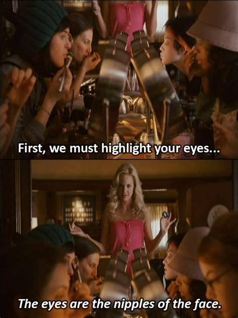 house bunny quotes house bunny this movie made me laugh so hard lindsey grande buckles rebekah ahn