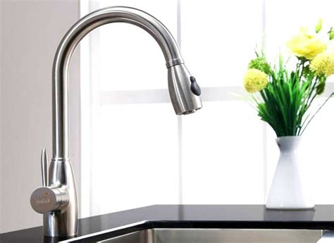 best kitchen faucets consumer reports besto