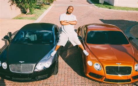 caspar nyovests house casper nyovest house and cars casspernyovestchallege takes