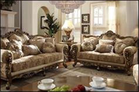 Catalog Of Home Furniture Sets Von Furniture El Dorado Living Room Sets