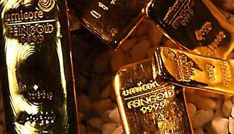 degussa bank einlagensicherung goldkonto als alternative zu physischem gold