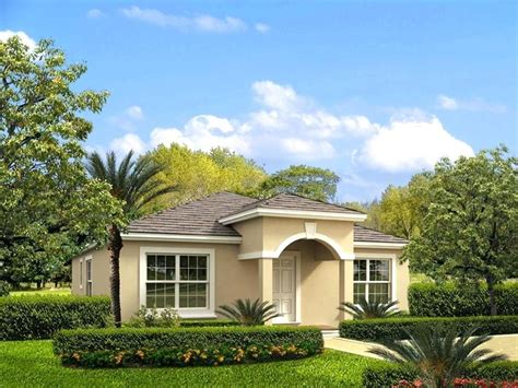 florida house designs florida style home plans baddgoddess com