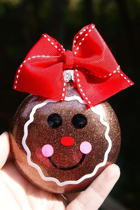 gingerbread man activities freebies