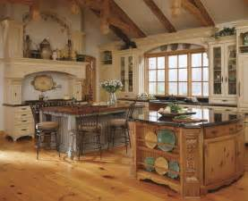 this house kitchen cabinets this old house kitchens captainwalt com