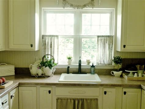 target l shades white kitchen curtains target modern kitchen decorating ideas