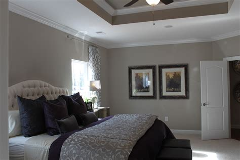 bedroom ceiling paint huge 15 x 19 master bedroom with tray ceiling magnolia