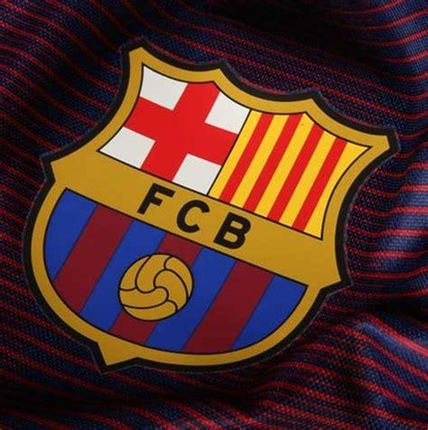 Jersey Grade Ori Pre Match Barcelona Yellow jersey pre match barcelona blue 2015 big match jersey