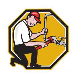 attractive How To Stop A Leaky Faucet In The Kitchen #6: plumber-repair-faucet-tap-cartoon-aloysius-patrimonio.jpg