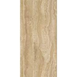 lvt flooring home depot trafficmaster 12 in x 24 in ivory travertine