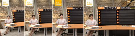 archives semday 女子アナ 気象予報士 矢島悠子 久富慶子 報道ステーション sunday tv朝日