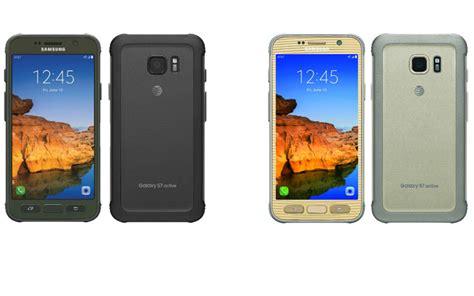 Samsung S7 Pasaran harga samsung galaxy s7 active spesifikasi lengkap 2017