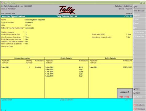full version tally software free download top games and softwares tally 7 2 free download full