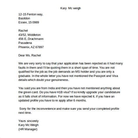 business letter format via fax business letter format via fax 28 images business