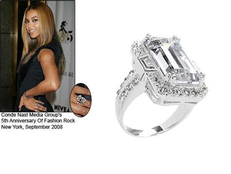 10 most expensive engagement rings with cost
