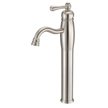 danze faucet reviews kitchen and bathroom faucets