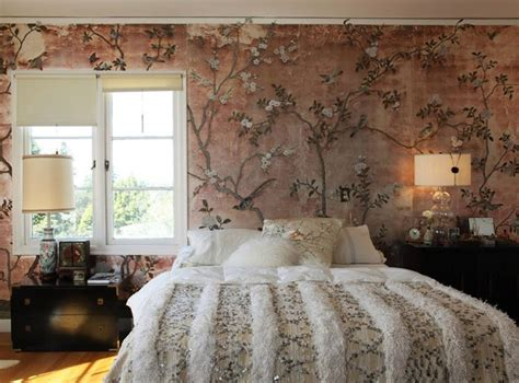 songofstyle bedroom pin by amy casilio winter on moroccan pinterest