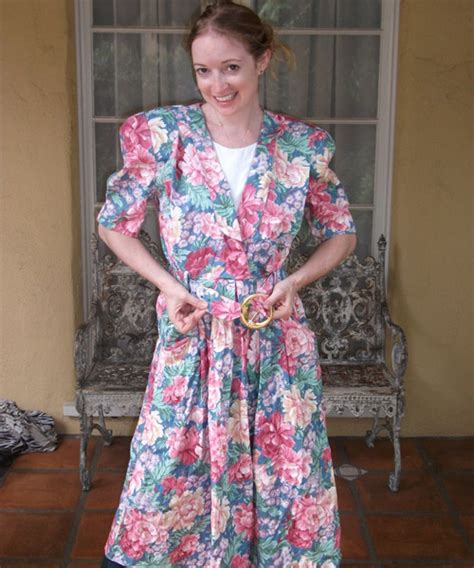 diy sewing projects for vintage clothes sewing projects